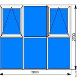 teploe-fasadnoe-osteklenie-2