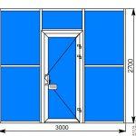 teploe-fasadnoe-osteklenie-3